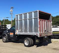 Chipper Truck Bodies Distributor Chipper Truck Tree Crews Service Equipment 2017 Ram 5500 Chip Box With Arbortech Body For Sale Youtube New Page 1 Offshoots Landscape Architecure Phytoremediation Arborist Wood 1988 Gmc 7000 Dump Used Sale 2018 Hino 195dc 10ft At Industrial Power 2007 Intertional I7300 4x4 Chipper Dump Truck For Sale 582986 1999 Ford F800 In Central Point Oregon 97502 1990 Topkick Chipper Truck Item K2881 Sold August 2 Bodies South Jersey