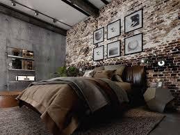 loft лофт интерьеры loft wohnung schlafzimmer design