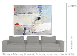kunstgalerie art4berlin kunstgalerie onlineshop