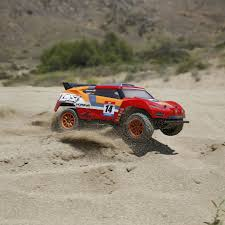 Losi LOS01007 - 1/14 Mini Desert Truck, 4WD, RTR - Jethobby Team Losi Minit And Minidesert Truck Wheel Bearing Kit Losi 114 Mini 8ightt 4wd Truggy Rtr Maifield Edition Robs Rc Granite Mega Painted Decaled Trimmed Body Blue Ar402086 Arrma 16 Super Baja Rey Desert Brushless With Avc Black 118 Mini Desert Truck Wextras Wheels Alinum Upgrades Rcnewzcom Los01007 Jethobby Buggy Rizonhobby Losis Pintsized 8ight Db