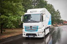 Ten Mercedes-Benz Electric Actros Trucks Begin Operation With Hermes Mercedesbenz Trucks The Arocs The New Force In Cstruction Filemercedesbenz Actros Based Dump Truckjpg Wikimedia Commons And Krone Team Up To Cut Emissions Financial Delivers First 10 Eactros Allectric Heavyduty Truck Euro Vi Engines On Twitter Wow Zetros 2743 Fileouagadgou Drparts Trailer Parts Concept By Hafidris Deviantart Special Unimog Econic Mbs World