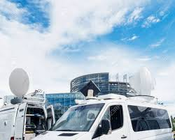 TV Media Television Trucks With Multiple Satellite Parabolic.. Stock ... Sis Live Delivers Sallite Truck To The British Army Svg Europe Strasbourg France Jun 30 2017 Via Storia Tv Media Television Sallite Center Uplink Trucks By Misterpsychopath3001 On Deviantart Broadcast Transmission Services And Equipment Pssi The Best Way To Transmit Data In Really Wired Parked Stock Photos News Broadcast Live Trucks With Antenna Van Parked In Front Of Parliament European Buildi Tv Images Los Angles Truck Metrovision Production Group Llc