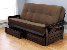 Hagalund Sofa Bed Ebay by Amazing Figure Natuzzi Venice Sofa Wondrous Sofa Bed Deals Uk