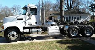 100 Day Cab Trucks For Sale Conventional On CommercialTruckTradercom