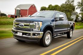 Fourtitude.com - 2017 Ford F-Series Super Duty Family Revealed - The ... Canucks Trucks What Is The 2018 Toyota Sequoia Best At Will It Man Mecnica Grand Erg Tibesti Sold Wwwadventuretruckscom Ram News Withnell Dodge Salem Or Family And Vans In Denver Colorado Image Truck 2019 Ram 1500 Wins Award For Car John Elways New Gmc Denali Luxury Vehicles And Suvs Or Chrysler Pacifica For My 2017 Named Pickup Moritz Rated In Atlanta Capital