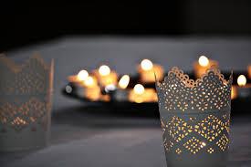 images gratuites bougies ambiance contemplatif bougies