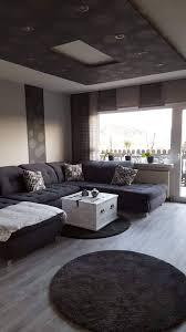 11 wohnzimmer ideen grau wohnzimmer grau weiß wohnzimmer