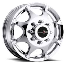 Vision HD Truck/Trailer 715 Crazy Eightz Duallie Wheels | Down ... Chevy Gmc Alinum Rim Set 195 X 675 8 Lug Virgofleet Vision Hd Ucktrailer 715 Crazy Eightz Duallie Wheels Down Truck News Lug Nuts July 2012 8lug Magazine Off Road Classifieds 27565 R18 Toyo On Moto Metal Reasons To Choose An Steel Wheel For Your Ford 53 Entries In Lifted Wallpapers Group At Trend Network Diesel Rampage Jacksons 2008 F350 About 8lug Gear March Photo Image Gallery 8lug Hashtag On Twitter