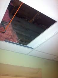 sheetrock ceiling tiles image collections tile flooring design ideas