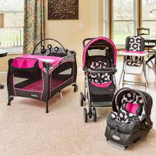 High Chairs For Toddlers Walmart | Best Home Chair Decoration Best Rated In Baby Highchairs Helpful Customer Reviews Amazoncom Costway 3 1 High Chair Convertible Play Table Seat Graco 2 Goldie Ptradestorecom Design Feeding Time Will Be Comfortable With Cute Highchair 31 That Attaches To Total Fab Amazing Deals On Blossom 4in1 Nyssa Green For 8 Indianmemoriesnet Booster Or Frasesdenquistacom Slim Spaces Products Portable High Chairs Girl Spin Tray