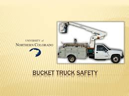 PPT - Bucket Truck Safety PowerPoint Presentation - ID:529926 Bucksafetytraing J Keller Associates Inc Afghan Power Company Linemen Receive Traing New Equipment Bucket Truck Safety Traing For Operators Dvd Safety Actual Rescue Rit Solutions Youtube Trucks Boom Class Iv Articulated Crane Commercial Altec L42a 15447 Accsories Images