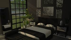 sims 4 bedroom ideas design corral