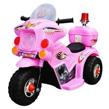 100 Pink Fire Truck Toy Cars For Sale Play Vehicles Online Brands Prices Reviews In