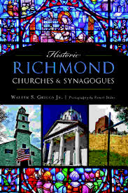Barnes & Noble To Host Book Signing For Historic Richmond Churches ... Holiday Book Fair Barnes Noble Booksellersdes Peres Happywork Is On The Shelves At And Country Club Plaza Starbucks Coffee Shop Interior Mnfusion Adds New Chapter With Cafe Wcco Cbs Front Of Store Wm Bdoures Co Commercial Retail Real Estate Services Derusha Eats Kitchen In Edina Minnesota Ucity Schools Ucityschools Twitter Claire Applewhite 2013 Events Signing