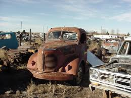 Project Cars 1967 Us Army Reo M35 Truck Chestnut Sunday 10th May 2015 Bushy Autolirate 1940s Reo Navy 1 12 Ton 1961 Diamond 1936 Speedwagon Pickup Presented As Lot R200 At Monterey Ca 1937 For Sale Classiccarscom Cc1121483 1973 Royale T Wikiwand Single Axle Dump Truck Walk Around Youtube File1917 Model M 7passenger Touringjpg Wikimedia Commons Gold Comet Flatbed Item M9804 Sold June 1948 Speed Wagon Pickup Chevy V8 Powered