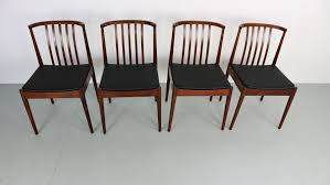 Casala Solid Rosewood Dining-room Chairs, 1960s,set Of 4 For Sale At ... Niels Otto Mller Two Ding Room Chairs Model No 85 Teak And 1960s Ercol Grand Windsor Ding Table Eight Chairs Teak Set For Sale At Pamono Three Room Total 3 Movietv Lot Chair Scdinavian Design Style Cover Etsy 8 Vintage Armchairs Burgess Parker Fler Heywoodwakefield With Six Usa At 1stdibs Sarah Potter Midcentury Modern Fniture 4 From Gplan For Sale Scandart Vintage Mid Century 1960 S Golden Elm Extending Uhuru Fniture Colctibles Sold Kitchen