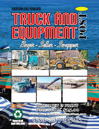 Truck Equipment Post 14 15 2016 - [PDF Document]