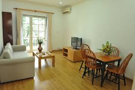 100 Apartment In Hanoi One Bedroom Apartment In Hanoi Center Flat For Rent In Vietnam