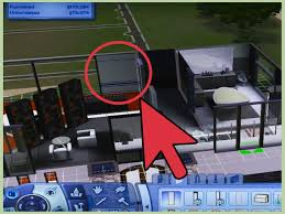 Cool Sims 3 Kitchen Ideas by How To Build A Cool House In Sims 3 9 Steps With Pictures