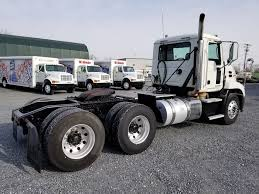 TRACTORS SEMIS FOR SALE Cummins Qsx15 Engine For Sale Adelmans Truck Parts Canton Oh L10 Usa Tractors Semis For Sale Heavy Duty Semi Perkins 854ee34ta Cg280 83l Med Heavy Trucks 2012 Caterpillar 3114dita Hydraulic Power Unit Snebogen 835 Material Handler Delivery To 3406b Aa Chicago Equipment