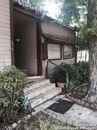 1115 Burnet St San Antonio TX realtor