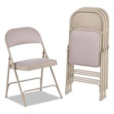 Steel Folding Chair With Two-Brace Support Fabric Back/Seat Tan 4/Cart White Resin Folding Chairs Mahogany Wood Chair Party Rental Calabas Ceremony Chairman Hire Dolly 750 Foldingchairs4lesscom Osp 28 Chairs 7 Boxes Of 4 Atwork Office 4pack American Classic With Vinyl Padded Seat Got It Covered Wedding Events Design Amazoncom Flash Fniture Home Kitchen Alefr9402 Alera Molded Zuma