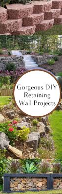 Retaining Walls Design How To Build Wall On With Cinder Blocks ... Brick Garden Wall Designs Short Retaing Ideas Landscape For Download Backyard Design Do You Need A Building Timber Howtos Diy Question About Relandscaping My Backyard Building Retaing Fire Pit On Hillside With Walls Above And Below 25 Trending Rock Wall Ideas Pinterest Natural Cheap Landscaping A Modular Block Rhapes Sloping Also Back Palm Trees Grow Easily In Out Sunny Tiered Projects Yard Landscaping Sloped