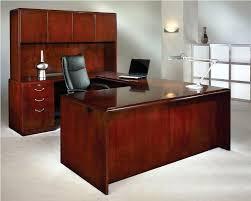 office furniture depot – atken