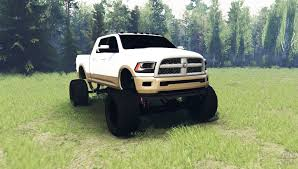 Dodge Ram 2500 Laramie Longhorn For Spin Tires Ram Unveils New Color For 2017 Laramie Longhorn Medium Duty Work 2018 1500 Sale In San Antonio 2019 Dodge Absolute With Craftsmanlike Western 3500 Edition 2016 2500 Overview Cargurus The Combing Wboycouture With Luxury Equipment Truck Hdware Gatorback Mud Flaps Ram Black 2015 Limited Pickup Youtube New Crew Cab Washington R81146 Orchard 2014 Hd First Test Motor Trend 57l Under Warranty
