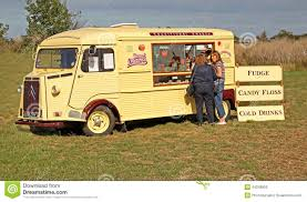 Vintage Citroen Snack Wagon Editorial Image - Image Of Events ... Judys Snack Shack Victoria Bc Mobile Food Trailer And Even Catering Truck Fever Games For Android 2018 Free Download Food Trailersnack Machinemobile Kitchen Car With Ce Buy Iosandroid Tablet Hd Gameplay Youtube Chappells Rock Hill Sc Trucks Roaming Hunger Mechanics Equipment Fully Stocked Truckswhats This Mean For You Ml Beavertails 2 Toronto The Lunch Box In Houston Texas All Sized Event Old Trucks Around The World Truck Even Snack At Moving Storage Facilities American Self Communities After Hours Video