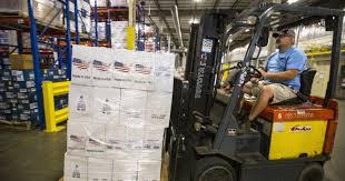 100 Ruan Truck Sales Hiring 46 To Warehouse And Deliver Liquor Across Iowa