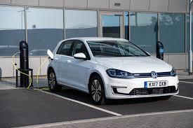 100 Eco Golf Hire An Ecofriendly Volkswagen For A Stressfree Family Break To Devon