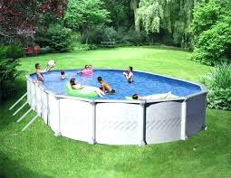 Swimming Pool Vacuum Walmart Chlorine Tablets Pools For Sale Supplies