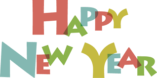 Snoopy happy new year clipart clipart free clipart microsoft image