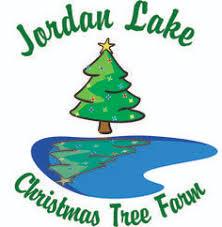 Christmas Tree Farm Lincoln Ne by Big Ridge Tree Farm Nc Choose U0026 Cut Christmas Trees Pinterest