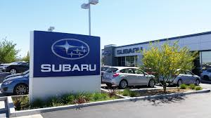 Subaru Antelope Valley | New & Used Subaru Dealer Lancaster Commercial And Municipal Equipment Lancaster Truck Bodies Truckcraft Service Accsories Chambersburg Pa Smokehouse Restaurant Nbphotos Co Home Sh Redefing Responsive The Reading Body Website Synapse Collision Center Inc Auto Se Scelzi Enterprises Premium Bainbridge Fire Company County Horrocks Alinum Flatbed For Trucks In New York 2016 F750 Service Trucks Pinterest Ford Utility Ladder Rack Xl