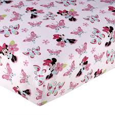 Minnie Mouse Bedding by Minnie Mouse Sheet Set Disney Minnie Mouse Sheet Set Minnie Mouse