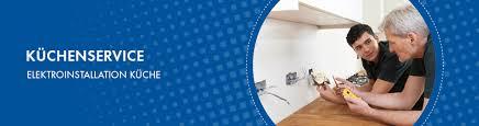 elektroinstallation küche euronics elektrohaus klaes in