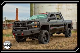 About Rocky Ridge | Krieger Motor Company 2018 New Chevrolet Silverado 1500 4wd Crew Cab Short Box Lt Rocky Ridge Altitude Edition At Banks Buick Gmc Serving Concord Nh Iid Ram By Lifted Trucks Sherry 4x4 Custom In Suffolk Va Carlisle Videos Ford For Sale La Porte Super Duty F250 Srw Lariat 4x4 Truck Empire Toyota Vehicles For Sale Oneonta Ny 13820 Hawk Cdjr Virginia Chevy Mad Rock Extreme Package Littleton Sweepstakes Dealer Near Kill Devil Hills Nc Used Pre
