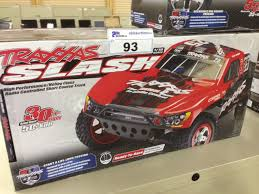 TRAXXAS SLASH 50 KM/H REMOTE CONTROL TRUCK, USED There Are Many Reasons The Traxxas Rustler Vxl Is Best Selling Bigfoot Summit Racing Monster Trucks 360841 Xmaxx 8s 4wd Brushless Rtr Truck Blue W24ghz Tqi Radio Tsm 110 Stampede 4x4 Ready To Run Remote Control With Slash Mark Jenkins 2wd Scale Rc Red Short Course Wtqi Electric Wbrushless Motor Race 70 Mph Tmaxx Classic 4x4 Nitro Revo See Description 1810367314 Us Latrax Desert Prunner 24ghz 118 Rcmentcom Stadium Tra370541blue Cars