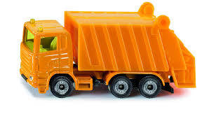 Siku Garbage Truck Orange (0811) - Internet-Toys Bruder Scania Rseries Garbage Truck Orange Price In Saudi Arabia Sweeps The Coents Of Waste Container Into Hopper Qoo10 Toys Dump Truck Toys Dump Stock Vector Illustration Rear 592628 Trucks For Sale California Man Tgs Rearloading Garbage Orange Buy At Bruder Kids Big Toy With Lights Sounds 3 Children Amazoncom Games Dickie Try Me 46 Cm Shopee Singapore Surprise Unboxing Playing Recycling Rear Loading Online