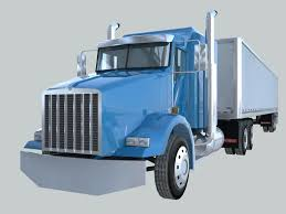Heavy Duty Tractor Truck American Design Low Poly 3D Asset Nzg B66643995200 Scale 118 Mercedes Benz Actros 2 Gigaspace Almerisan Tractor Truck La Mayor Variedad De Toda La Provincia 420hp Sinotruk Howo Truck Mack Used Amazoncom Tamiya 114 Knight Hauler Toys Games Scania 144460_truck Units Year Of Mnftr 1999 Price R Intertional Paystar 5900 I Cventional Trucks Semitractor Rentals From Ers 5th Wheel Military Surplus 7000 Bmy Volvo Fmx Tractor 2015 104301 For Sale Hot Sale 40 Tons Jac Heavy Duty Head Full Trailer Kamaz44108 6x6 Gcw 32350 Kg Tractor Truck Prime Mover Hyundai Philippines