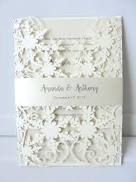 Winter Wedding Invitations 3295 Also Full Size Of Snowflake Wonderland