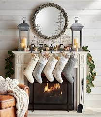 Pottery Barn - Home | Facebook 26 Best Examples Of Sales Promotions To Inspire Your Next Offer Pottery Barn Black Friday 2017 Sale Deals Christmas 9 Best Presidents Day Marketing Images On Pinterest Kids Promo Code September Youtube Home Facebook 41 Welcome Emails Email Marketing Code For Macys Online Car Wash Voucher Cyber Monday Top Sales Southern Mama Guide Fniture List Table And Chairs Barn Coupon Codes Shipping 2014 Never Underestimate The