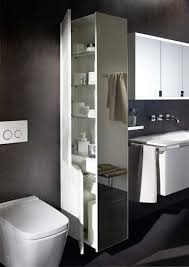 separation salle de bain separation salle de bain spitpod