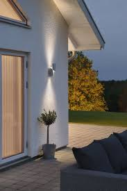 wall lights awesome led outside wall lights 2017 ideas outdoor