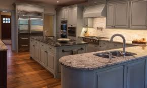 ansi kcma kitchen cabinets tryideas co