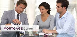 Mortgage Qualification and Home Loan Center