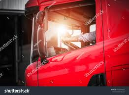 Truck Driver Job Caucasian Driver His Stock Photo (100% Legal ... 10 Best Truck Driving Jobs Images On Pinterest Jobs Free Download Tow Truck Driver In Denver Co Billigfodboldtrojer Driver Job Caucasian His Stock Photo 100 Legal Mc Drivers Tanunda Australia Fontana Trucking Mack Inc Driving For Felons Youtube Cdl Description With You Gotta Love Transporting Military Vehicles Rosemount Mn Recruiter Wanted Employment And By Location Roehljobs Jasko Enterprises Companies