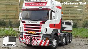 RC SCANIA TOPLINE R 640 8X4 With Escort Vehicle / RC Trucks - YouTube Waterproof Rc Truck Undwater Test Fpv 5 Feet Under Water 4x4 Adding Nitrous To Hpi Car Youtube Jrp The King Hauler 6x6 Log Trucks Tamiya At Stop On Inrstate Grant Truck Highway New Bright Brutus Monster Offload Unxedtybos Adventures 3 12 Foot Project Large Modded Losi Night Crawler Action And Review Video Boat Bike Trailer Combo With Leds Cstruction Special Excavator Wheel Loader Worlds Largest Backyard Track Electric Machines Rctruksmadrid Twitter